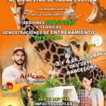 nuevo cartel zoos