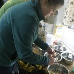 Enriquecimiento ambiental y entrenamiento en El Bosque_Yolcati_0156
