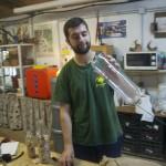 Enriquecimiento ambiental y entrenamiento en El Bosque_Yolcati_0169