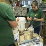 Enriquecimiento ambiental y entrenamiento en El Bosque_Yolcati_0191