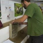 Enriquecimiento ambiental y entrenamiento en El Bosque_Yolcati_0195