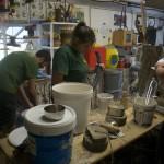 Enriquecimiento ambiental y entrenamiento en El Bosque_Yolcati_0200