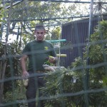 Enriquecimiento ambiental y entrenamiento en El Bosque_Yolcati_0222