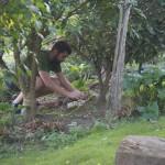 Enriquecimiento ambiental y entrenamiento en El Bosque_Yolcati_0227