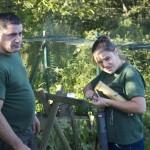 Enriquecimiento ambiental y entrenamiento en El Bosque_Yolcati_0296