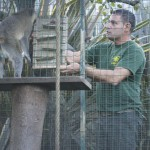 Enriquecimiento ambiental y entrenamiento en El Bosque_Yolcati_0304