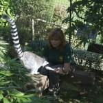 Enriquecimiento ambiental y entrenamiento en El Bosque_Yolcati_0559