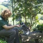 Enriquecimiento ambiental y entrenamiento en El Bosque_Yolcati_0566