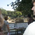 Yolcati y Africam en ZooBCN _13