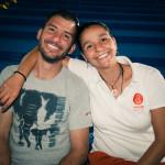 Yolcati y Africam en ZooBCN _20