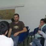 Yolcati y Africam en ZooBCN _40