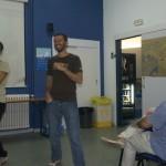 Yolcati y Africam en ZooBCN _41