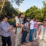 Yolcati y Africam en ZooBCN_6