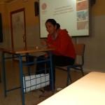 Convivencia armónica con loros. Jerez_noviembre 14. Yolcati-14
