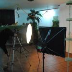 Detrás de cámaras_Libro de Yolcati_00