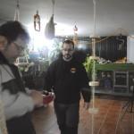 Detrás de cámaras_Libro de Yolcati_92