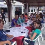 Educación básica_Tenerife2015_Yolcati_1519