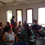 Educación básica_Tenerife2015_Yolcati_1520