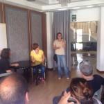 Educación básica_Tenerife2015_Yolcati_1534
