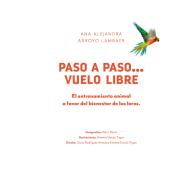 PASO A PASO…VUELO LIBRE_ YOLCATI_ 00