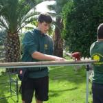 Yolcateando en el Zoo El Bosque_0220