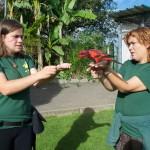 Yolcateando en el Zoo El Bosque_0235