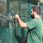 Yolcateando en el Zoo El Bosque_0254