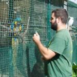 Yolcateando en el Zoo El Bosque_0258