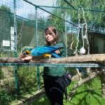 Yolcateando en el Zoo El Bosque_0302