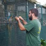 Yolcateando en el Zoo El Bosque_0316