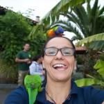 Yolcateando en el Zoo El Bosque_0407