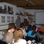 Yolcati y Africam safari en Asturias_0369