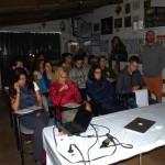Yolcati y Africam safari en Asturias_0373