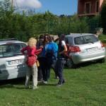 Yolcati y Africam safari en Asturias_0381