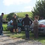 Yolcati y Africam safari en Asturias_0382