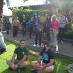 Yolcati y Africam safari en Asturias_0387
