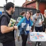 Yolcati y Africam safari en Asturias_0392