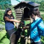 Yolcati y Africam safari en Asturias_0471