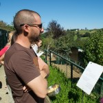 Yolcati y Africam safari en Asturias_0478
