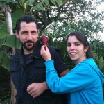 Yolcati y Africam safari en Asturias_3319