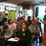 Yolcati y Africam safari en Asturias_3327