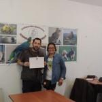 Yolcati en Galicia 2016_ 133 (1)