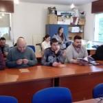Yolcati en Galicia 2016_00324 (1)