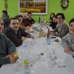 Yolcati en Galicia 2016_0602 (1)