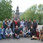 Yolcati en Galicia 2016_0623 (1)