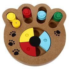 puzzle-gato3