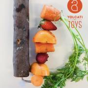Brocheta porta frutas Yolcati_2